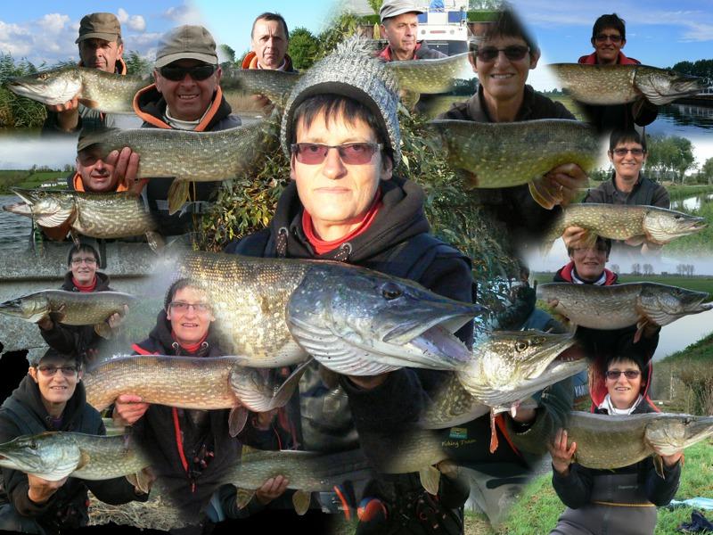 Les cartes du réservoir deau de Rybinsk pour la pêche